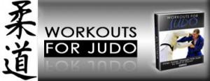 Judo_WFJ