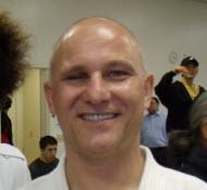 Stephen J. Ignac